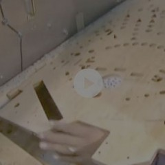 Science Channel – Pinball: How It's Made
