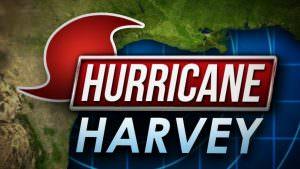 Raise money for Hurricane Harvey Relief