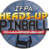 HEADS UP! It's the Heads Up Pinball Championship! October 28th, 2017