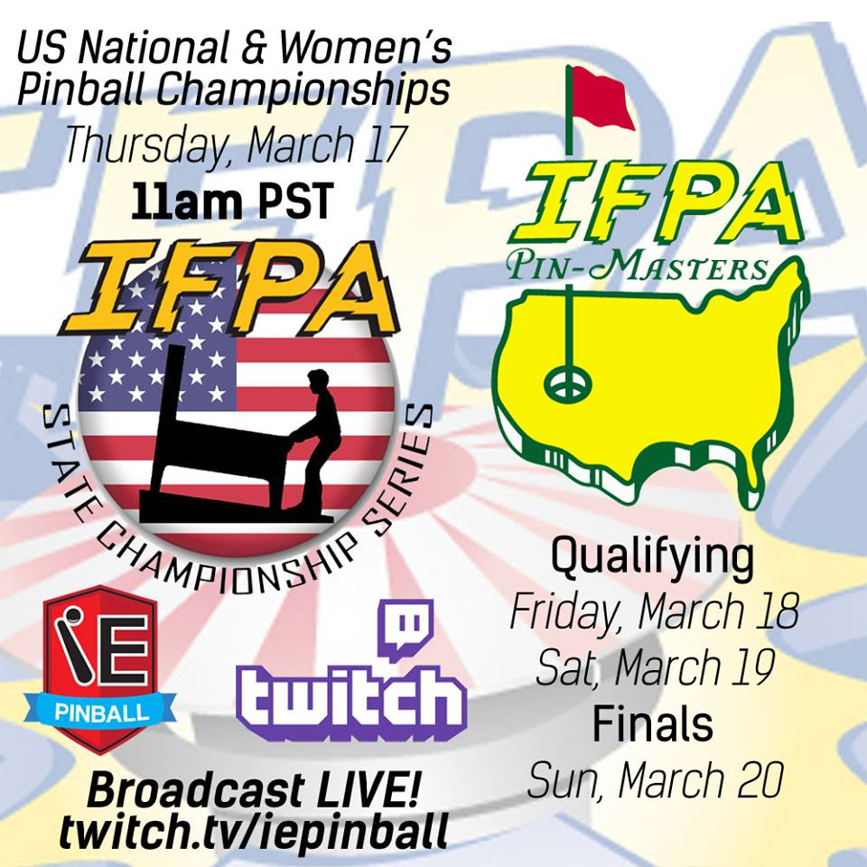 IFPA-IEPinball-banner