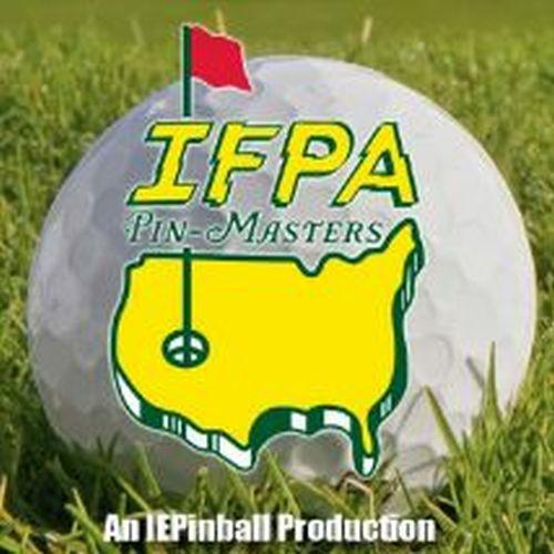 IFPA-PinMasters