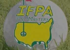 IFPA 2015 Pin-Masters Coverage