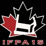 For the record: IFPA 15 World Pinball Championship Elite 8, Final 4, The Final