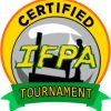 IFPA WPPR Formula Change (v5.7) for 2022