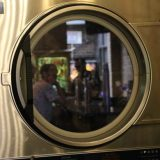 Sunshine Laundromat – Brooklyn, New York – Atlas Obscura