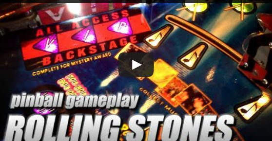 IMPLANTgames-rollingstones