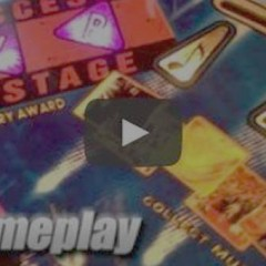 Rolling Stones Pinball Commentary by IMPLANTgames