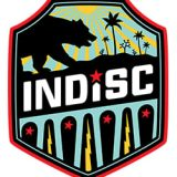 Danielle Peck interview at INDISC