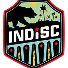 "INDISC becomes ""The Open"": Competitive Pinball's Fifth Major"