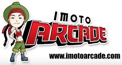 Imoto-Arcade