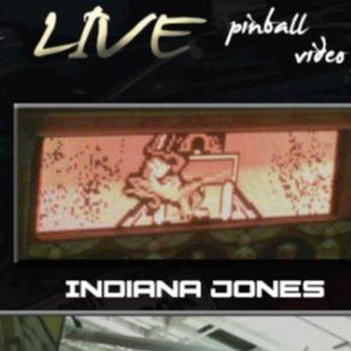 IndianaJonesFrog
