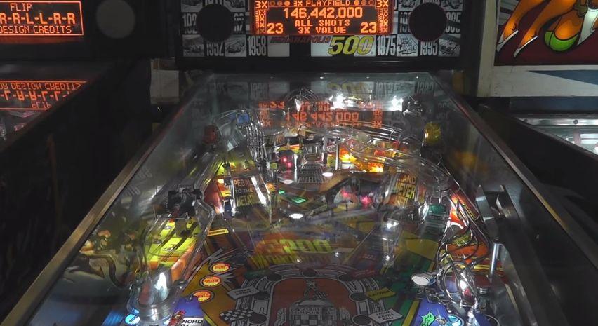 Indy500-ArcadeHunters