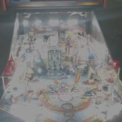Dang, Iron Man VE. That's bright! #2