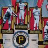 Iron Man: Pittsburgh Pirates edition