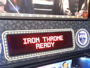 IronThroneReady