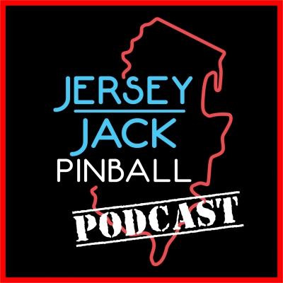 Jersey Jack Podcast: Reunited