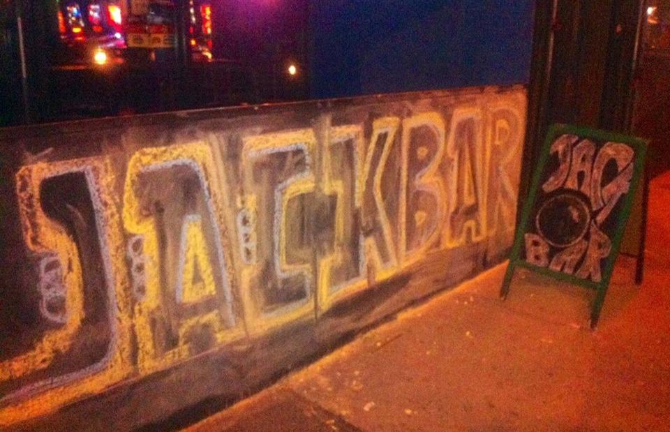 Jackbar-front