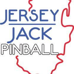 Jersey Jack Pinball Podcast: Brett Abess
