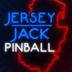 Jersey Jack is coming to Pintastic
