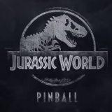Jurassic World – Pinball FX3 stream
