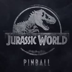 Jurassic World – Pinball FX3 stream