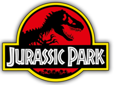 Jurassic Park Saturday: SDTM Unboxing