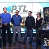 Good Morning! Have you heard about Replay FX? [CBS Pittsburgh]