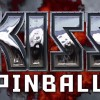 KISS PAPA Patreon Pinball Tutorial