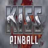Rock Fantasy match play finals on KISS