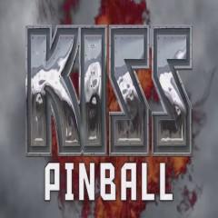 Stern KISS Pinball Promo
