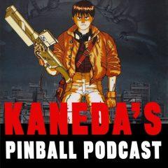 Kaneda 205: Ben Heck Out