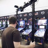Stern Pro Circuit – 2019 Pinball Expo Flip-Out Tournament Recap