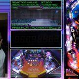 Karl DeAngelo 4K Streaming Total Nuclear Annihilation