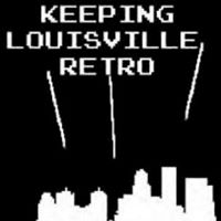 Louisville Expo – Who's Going?