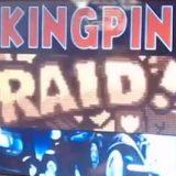 Kingpin Remake Gameplay