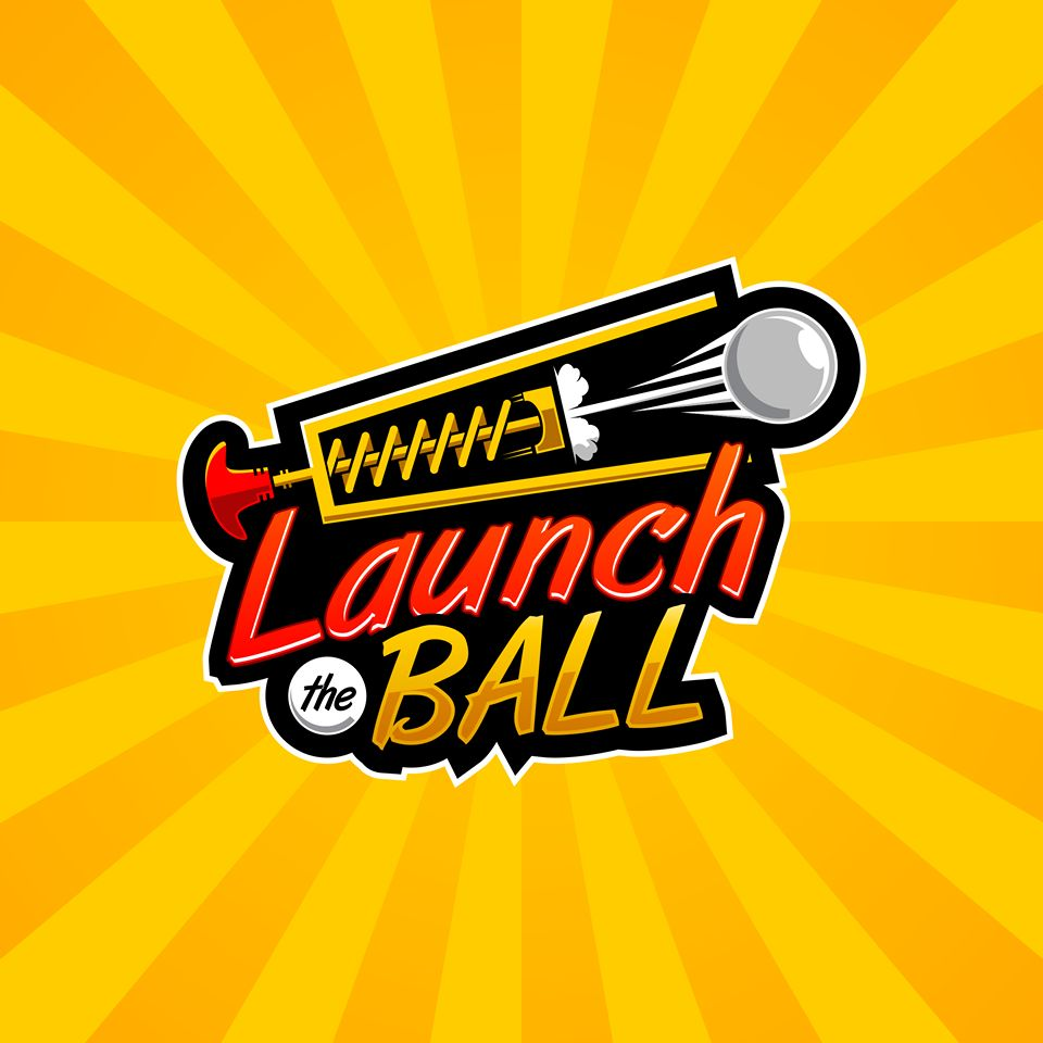 LaunchTheBall