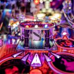 Led Zeppelin Pinball Review