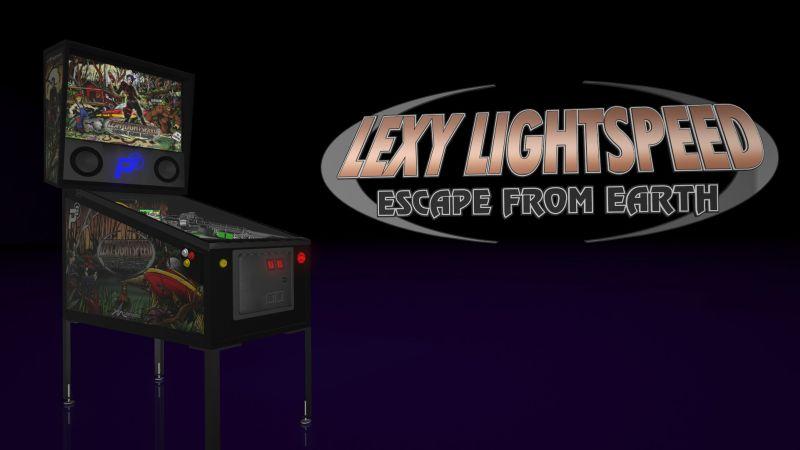 LexyLightspeed1