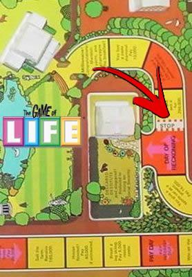 Life-DayOfReckoningSpace