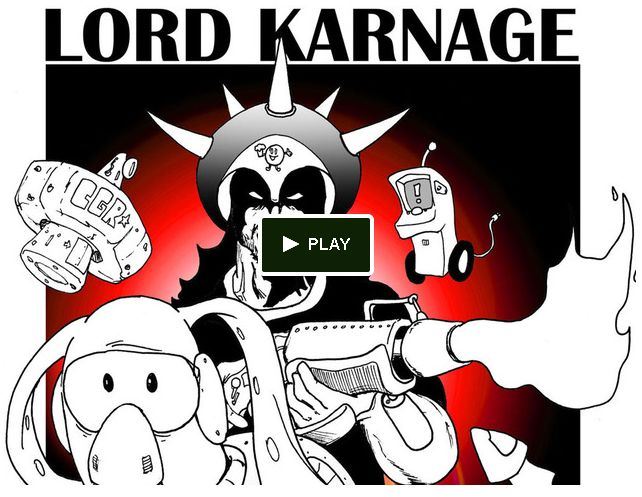 LordCarnage-KS