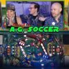 Marco TV Presents Head-To-Head A.G. Soccer
