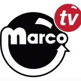 Marco TV – Mica Critchfield