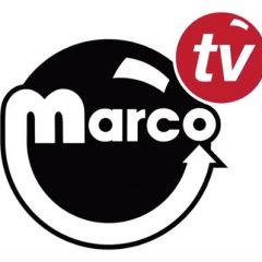 Marco TV: Imoto and Frederick Richardson