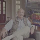 Roger Sharpe: Pinball Historian …