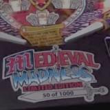 Hypnotist Unboxes Medieval Madness Remake!