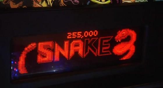 Metallica-Snake