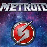 Metroid Pinball: Wrecked Ship Generator Multiball