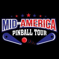 Mid-America Pinball Tour