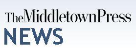 MiddletownPress