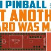 Ben Heck: Mini Pinball – Part 7